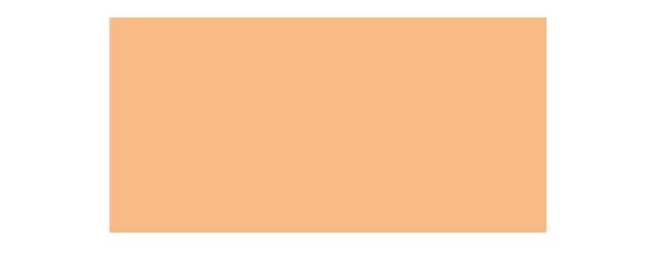 logo asturia